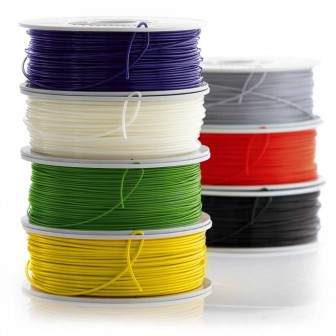 Filament_Overall_Group_SQ05