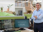Wonder.legal llega a la Argentina