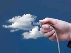 Argentina se estanca en los rankings de BSA Global Cloud Computing Scorecard