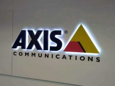 Axis Communications inaugura oficinas en Argentina