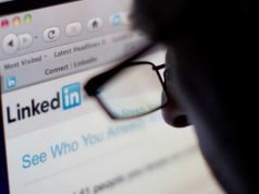 "¿Es LinkedIn ""la gran tapada"" del social media marketing actual?"