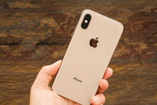 Estalla boicot contra Apple en China por bloqueo a Huawei